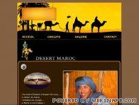 Circuit,trekking,excursion,randonnée desert maroc